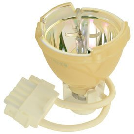 Replacement for STORZ Techno Light 270 Cold Light Projector Light Bulb