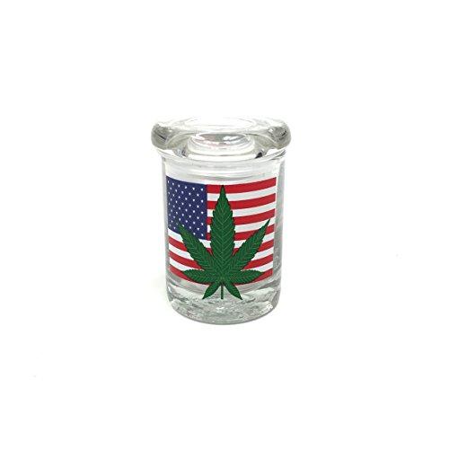 Medical Jar - 3