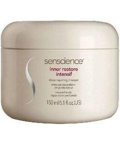 Buy senscience inner restore intensif