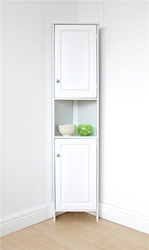 Corner Cabinet Amazon Co Uk