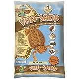 Vita-Sand (Pack of 3)