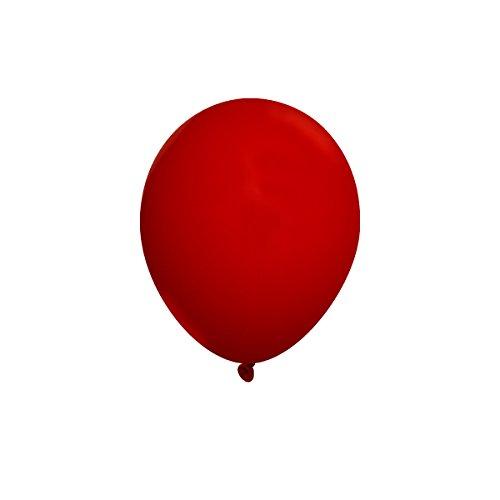 Plain Cherry Column - Creative Balloons 5