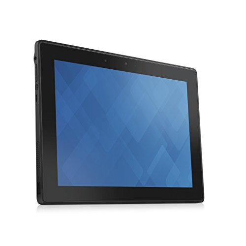 Dell Venue 10 Tablet Quad core