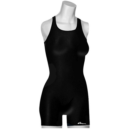 Dolfin Volleyball Clothing