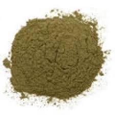Witchhazel Leaf Powder 16oz (1 - Witch Bark Hazel Powder