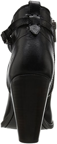 Women's Black Frye Boot Women's Brown Women's Boot Frye Frye Boot Brown Brown Black wH4YxFqT