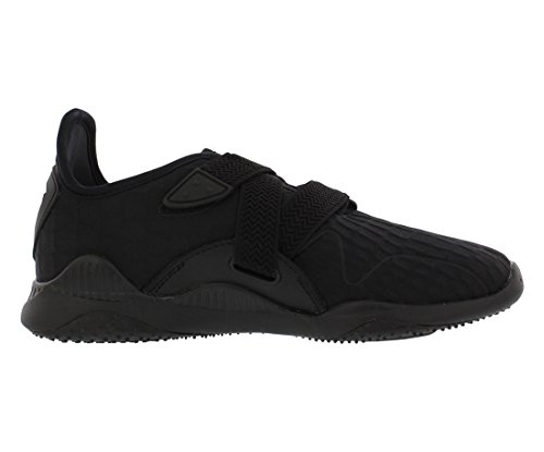 Black Women's Athletic Black Mostro PUMA Shoe Fashio POwIqa