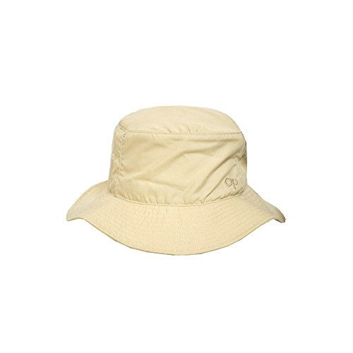 大いにカタログいらいらする【OP/オーピー】メンズサーフハット 518-902 大人用 マリンハット 帽子 水陸両用帽子 OP518902