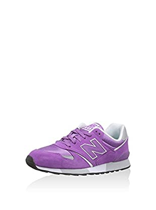 new balance zapatillas u446spg,Gazelle Zapatillas Unisex