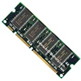 128MB PC100 SDRAM RAM Memory Upgrade for the Compaq HP LaserJet 3390 All-in-One