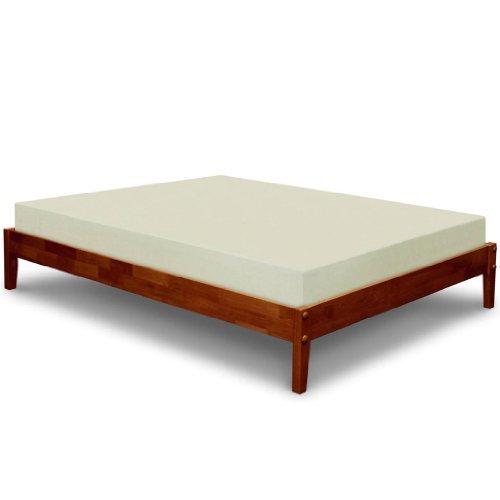Twin Xl Serta Icomfort Hybrid Observer Super Pillow Top Mattress B01decb1yo