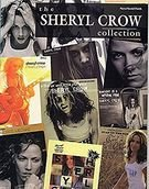 Alfred Sheryl Crow Collection