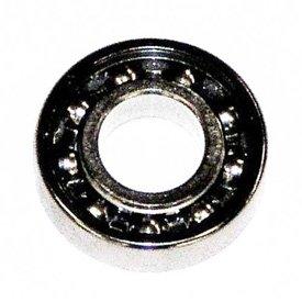 3M8482; A0162 Upper Spindle Bearing, 1 Pkg Qty (Upper Spindle)