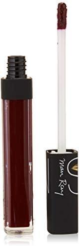 NARS Photogloss Lip Lacquer - Kiki for Women Lip Gloss 0.18 oz