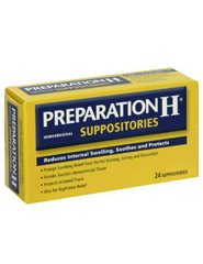 preparation-h-hemorrhoidal-suppositories-24-counr