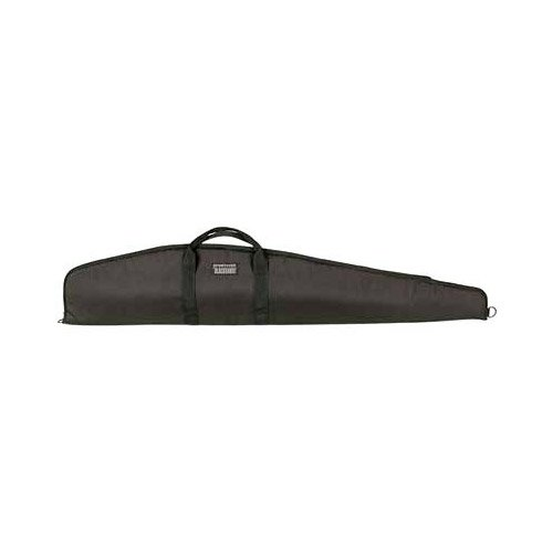 Blackhawk Sportster Scoped Rifle Case, 44-Inch