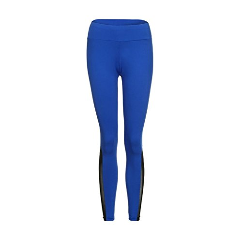 Impero Itisme Donna Jeanshosen Blu Jeans 8wwzqU