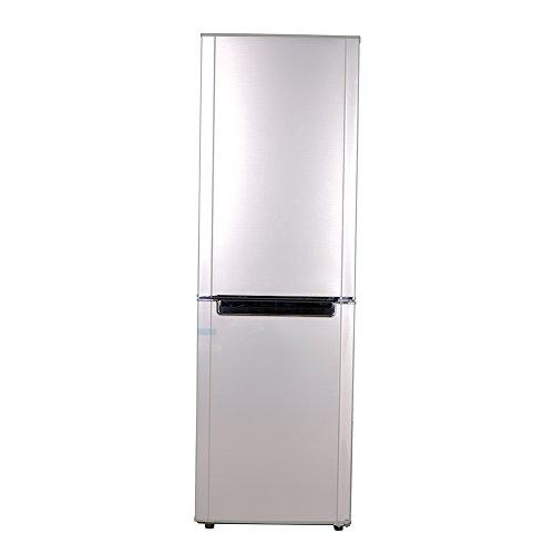 7 cu feet refrigerator - 7