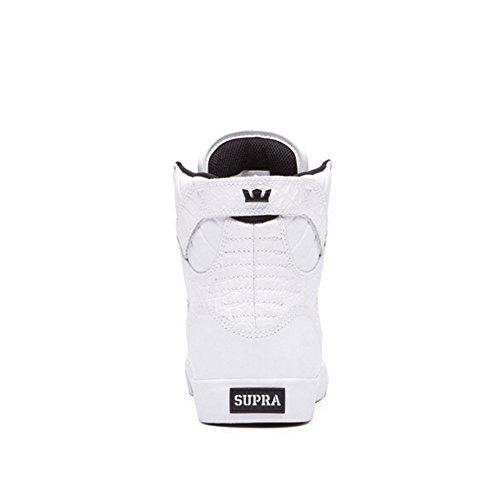 Supra Hombre SKYTOP zapatillas altas (croco)