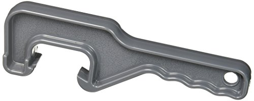 Pail Lid Opener - Allway Tool PPO S Plastic Pail and Lid Opener