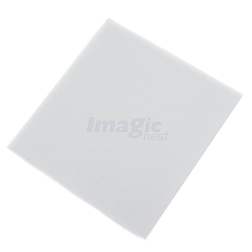 Handheld Non-Contact IR Laser Infrared Digital Temperature