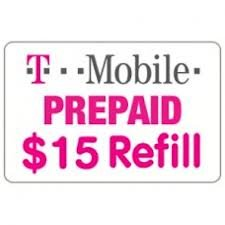 T-Mobile  T-Mobile