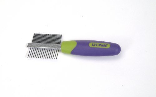 Li'l Pals? Double Side Comb by Li'l Pals