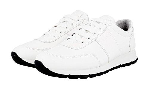 Prada Sneaker Prada 3E6046 Damen 3E6046 0axPS0wdq
