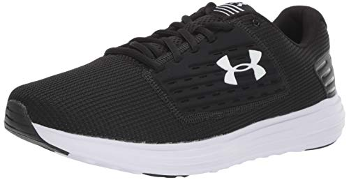 Top 2 best under armour men shoes wide width: Which is the best one in 2020?