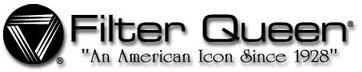 Genuine Filter Queen ElektraPure Electric Hose ()
