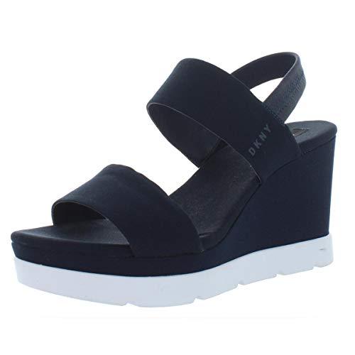 51383b9ee6 DKNY Wedge Sandals, Wedge DKNY Sandals