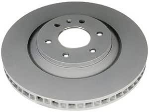 ACDelco 177-1126 GM Original Equipment Front Disc Brake Rotor