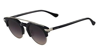 Sunglasses CK4318S 414 NAVY