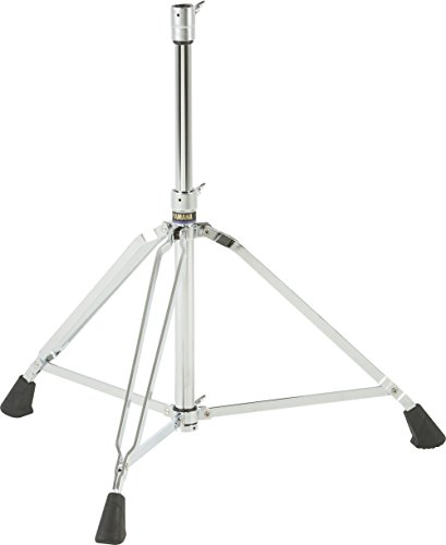 Yamaha Double Braced Base For Orchestral Cymbal Stands