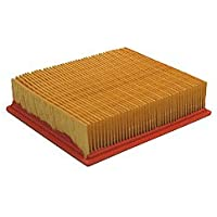 Deals on WIX Filters 49883 Air Filter Panel