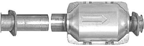Direct Fit EPA Catalytic Converter Catco 4408 Federal