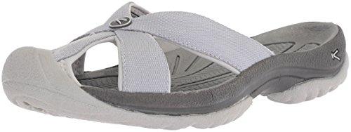 dapple grey Women's Sandal Bali vapor W Keen 4wIqXw