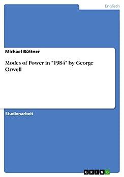 ebook 1984 by george orwell pdf