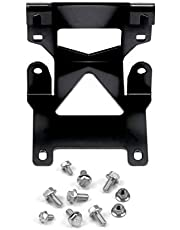WARN 100380 Winch Mounting Kit, Fits: Honda Foremen, Rancher TRX420, Rubicon TRX500
