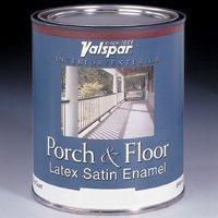 valspar-27-1500-qt-1-quart-white-porch-and-floor-latex-satin-enamel