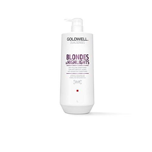 Buy drugstore toner for brassy hair