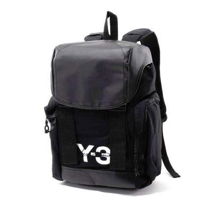 Y-3 MOBILITY BAG ワイスリー モビリティー バックパック リュック B07PMGYJJM