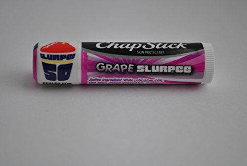 chapstick-summer-2016-limited-edition-slurpee-lip-balm-grape-slurpee
