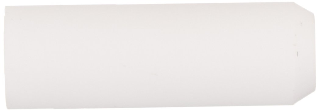 SGS 36629 66CR Multi-Carb High Performance Finishing End Mill Aluminum Titanium Nitride Coating 3//8 Shank Diameter 3//8 Cutting Diameter 1 Cutting Length 3 Length 3//8 Cutting Diameter 1 Cutting Length 3//8 Shank Diameter 3 Length SGS Tool Co.