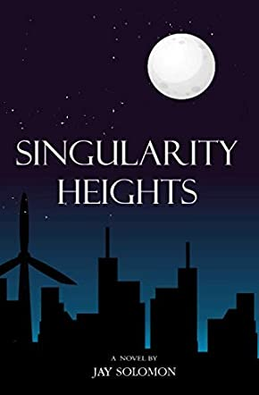 Singularity Heights