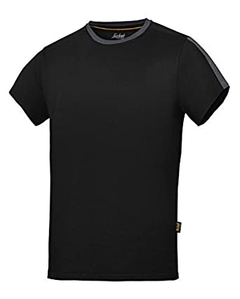 Snickers AllroundWork t-Shirt (2518)