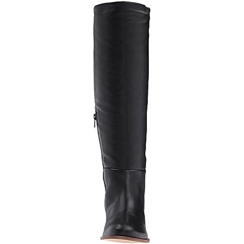outlet Corso Como Women\'s Garrison Riding Boot - appleshack.com.au