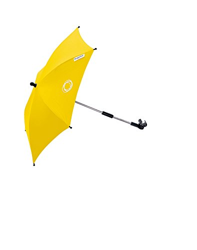 Bugaboo 85300BY01 Parasol Bright Yellow