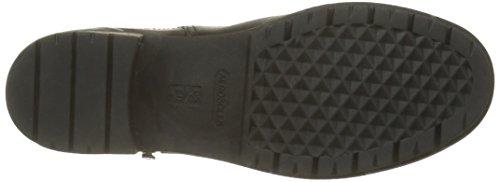 Aerosoles Just In Case, Zapatillas de Estar por Casa para Mujer Marrón - marrón (Chocolate)