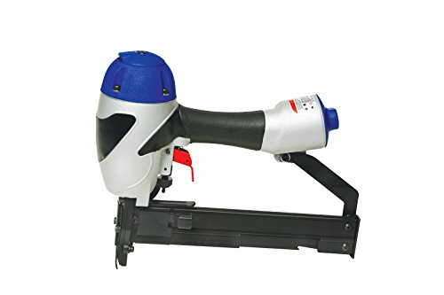 Spot Nails XT8664 T-Nailer for sale  Delivered anywhere in USA